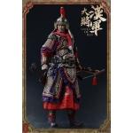 General Of Han