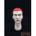 Sakuragi Hanamichi Headsculpt