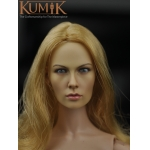 Nicole Kidman Headsculpt