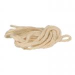 Rope (Beige)