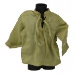 Medieval Shirt (Khaki)