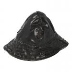 Rain Cap (Black)