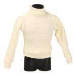 Sweater (Beige)