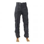Pantalon de service Royal Air Force (Bleu)