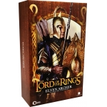 The Lord Of The Rings : The Fellowship Of The Ring - Elven Archer