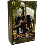 The Lord Of The Rings The Fellowship Of The Ring - Elven Warrior
