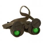 M22B Binoculars (Olive Drab)