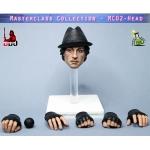 Masterclass Collection - Urban Headsculpt Set