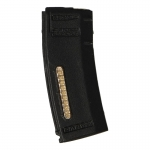 HK416 PMAG 30 Rounds Magazine (Black)
