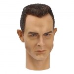 Robert Patrick Headsculpt