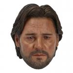 Russell Crowe Headsculpt