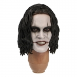 Eric Draven Headsculpt
