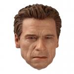 Arnold Schwarzenegger Headsculpt