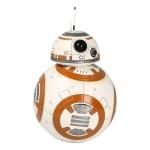 BB-8 (White)