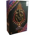 Black Panther - T'Chaka
