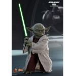 Star Wars : Episode II - Yoda