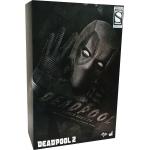 Deadpool 2 - Deadpool (Dusty Version)