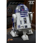 Star Wars : The Force Awakens - R2-D2 (Deluxe Version)