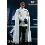 Rogue One : A Star Wars Story - Director Krennic