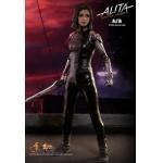 Alita : Battle Angel - Alita