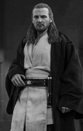 Star Wars : Episode I - Qui-Gon Jinn
