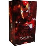 Avengers : Endgame - Iron Man Mark LXXXV