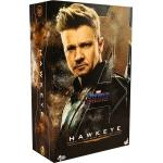 Avengers : Endgame - Hawkeye