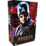 Avengers : Endgame - Captain America