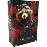 Avengers : Endgame - Rocket