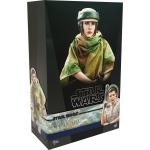 Star Wars : Episode VI - Princess Leia