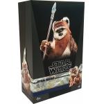 Star Wars : Episode VI - Wicket