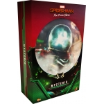 Spider-Man : Far From Home - Mysterio
