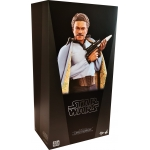 Star Wars : Episode V - Lando Calrissian (The Empire Strikes Back 40th Anniversary Collection)
