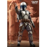 Star Wars : Episode II - Jango Fett