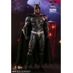 Batman Forever - Batman