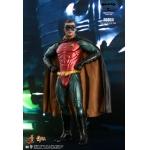 Batman Forever - Robin