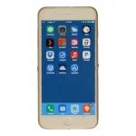 Smartphone (Bronze)