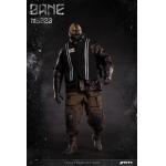 Bane (Biker Suit Version)