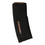 PMAG M4 5,56mm 30 Rounds Magazine (Black)
