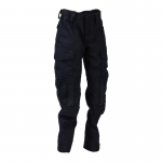 Female LAPD SWAT Tactical Pants (Blue)