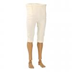 Pants (White)