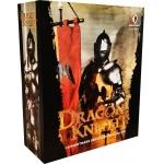 Nightmare Series - Dragon Knight
