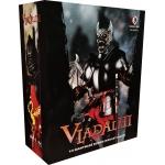 Nightmare Series - Vlad Al III