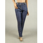 Female Jeans (Blue)