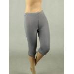 Female Leggings (Grey)
