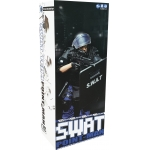 SWAT Point-Man