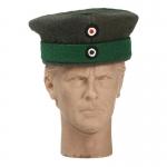 M1917 Infantry Field Hat (Feldgrau)