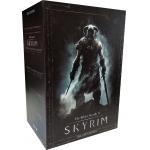 The Elder Scrolls V : Skyrim - Dragonborn (Deluxe Version)