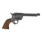 Revolver Colt Single Action Army Peacemaker (Gris)
