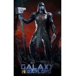 Galaxy Warlord